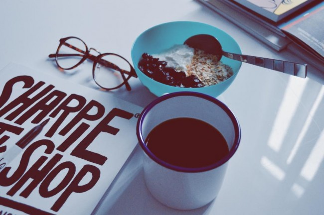 5Morning Rituals to Guarantee Success Throughout Your Day