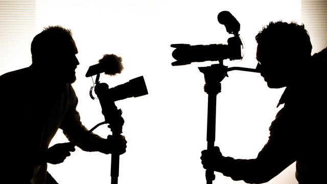 micro budget filmmaking course