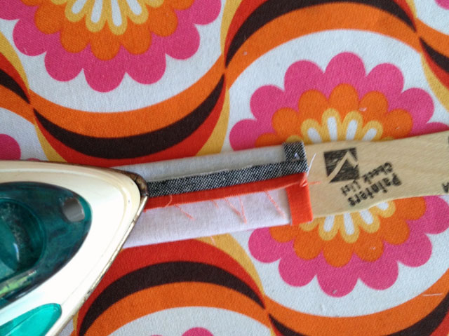 Check out this life-saving sewing tip from Betz White on the CreativeLive  blog! f2f46787916c0