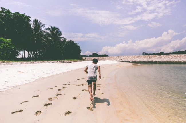 Balance Your Time When Working While Traveling on Vacation
