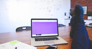 How to Pitch Your Boss on a Remote Working Arrangement with Darren Murph on CreativeLive