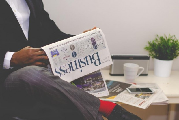 How to Write Compelling Blog Content for Your Business