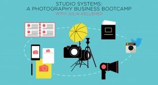 Julia_Kelleher_Studio_Systems_Bootcamp_TEXT_1600x900