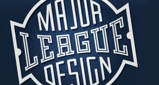 Logo Design 101 Class on CreativeLive