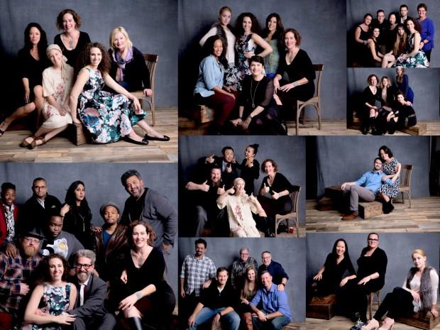 Lindsay Adler PhotoPlus community