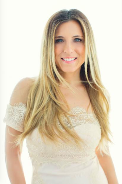 Nikki Closser photography business advice