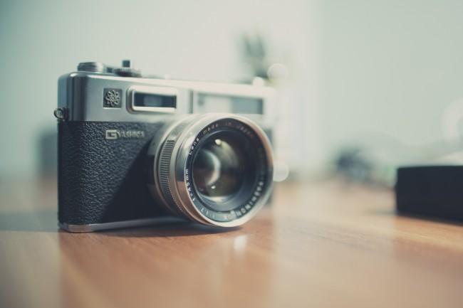 common photo terms