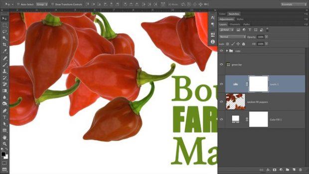 designing logos