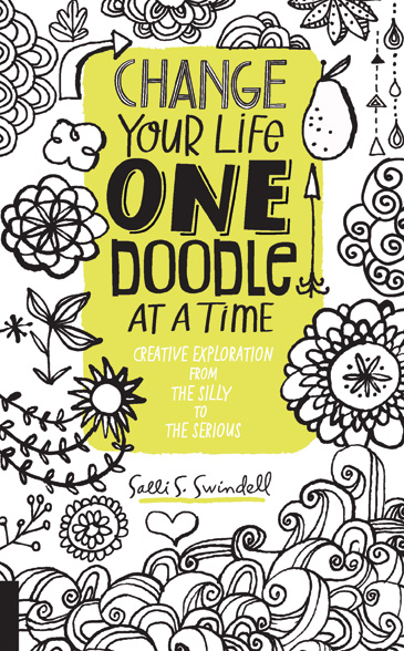 Change Your Life One Doodle at a Time_Cover_Web_Large