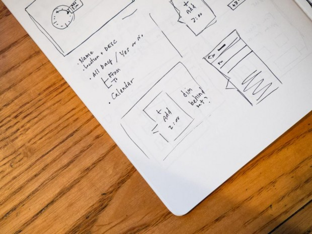 Creative Task Management and Brilliant Ideas to Actionable Tasks