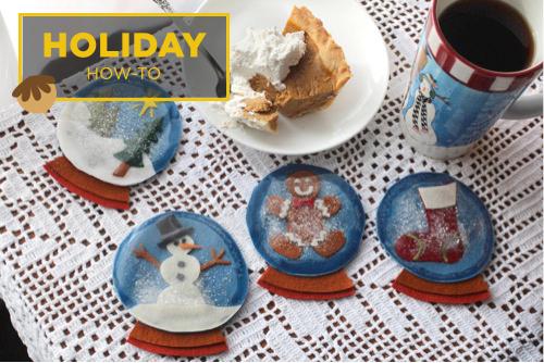 Holiday_How_To_Holiday_Coasters