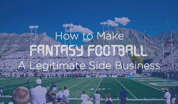 How-to-Make-Fantasy-Football-a-Legit-Side-Business