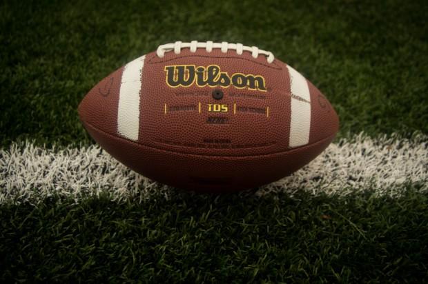 Making Fantasy Football a Profitable Side Business