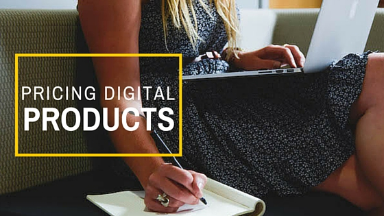Get tips for pricing your digital products from CreativeLive: blog.creativelive.com/priced-to-sell-a-guide-for-digital-product-makers