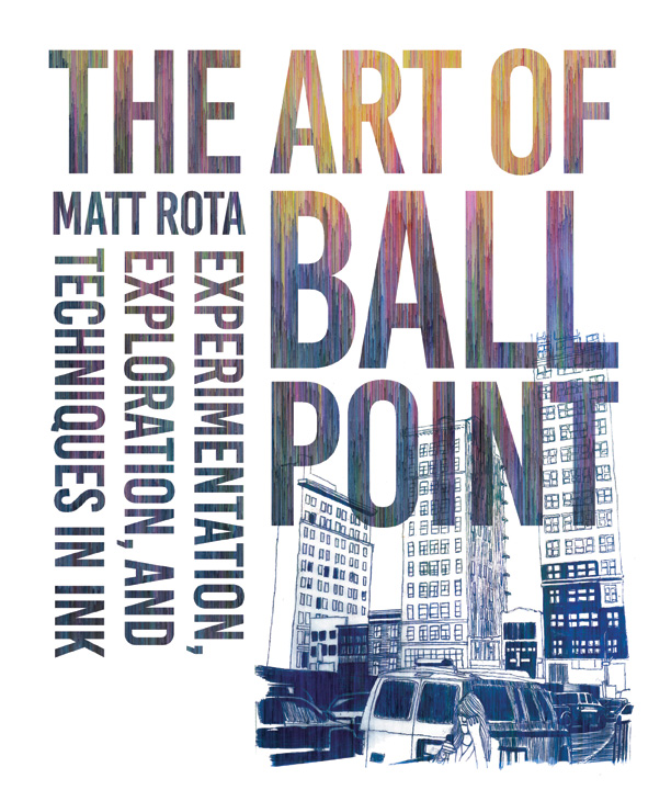 The Art of Ballpoint_Cover_Web_Large