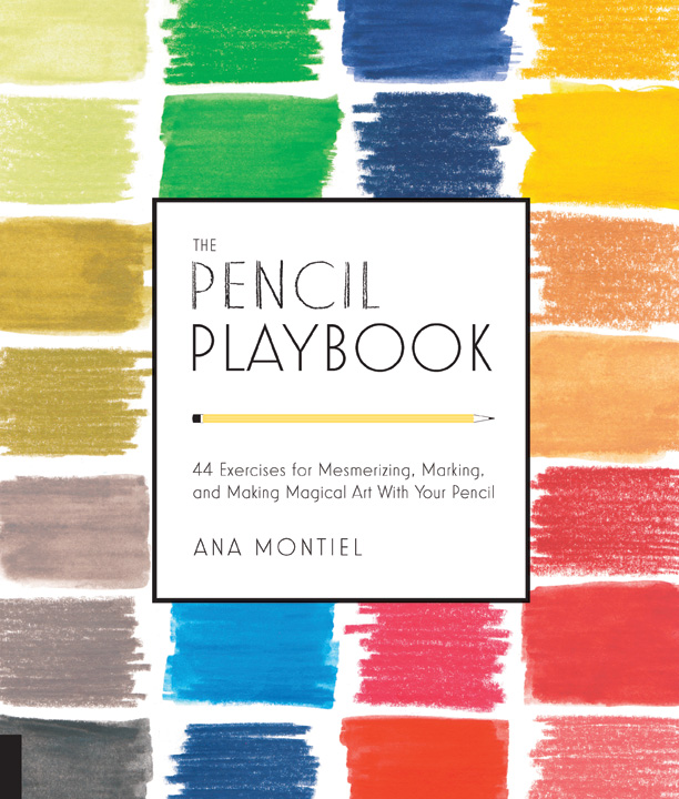 The Pencil Playbook_Cover_large