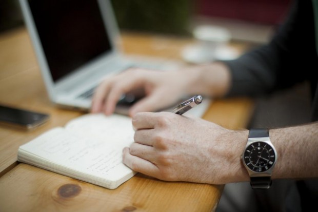 This is the Best Freelance Contract Template from CreativeLive
