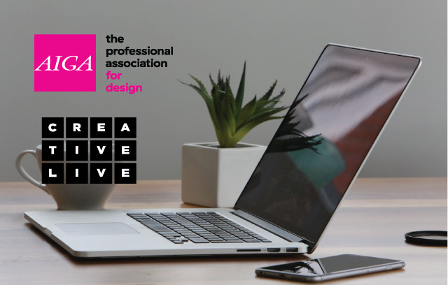 creativelive-aiga-member-benefit-640