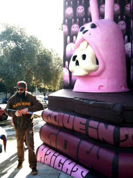 silly-pink-bunnies-lowerhaight1