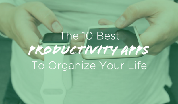Best-Apps-to-Organize-Your-Life-in-the-New-Year-1