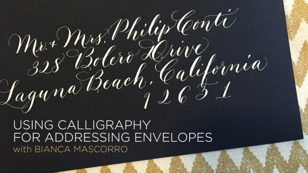 Bianca_Mascorro_Using_Calligraphy_or_Addressing_Envelopes_TEXT_1600x900