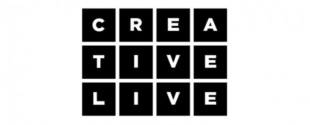 CreativeLive-logo-secondary