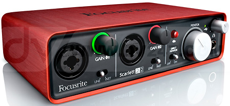Focusrite_Scarlett_2i2_audio_Interface