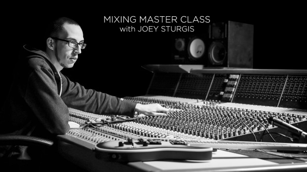Joey_Sturgis_Mixing_text_1600x900