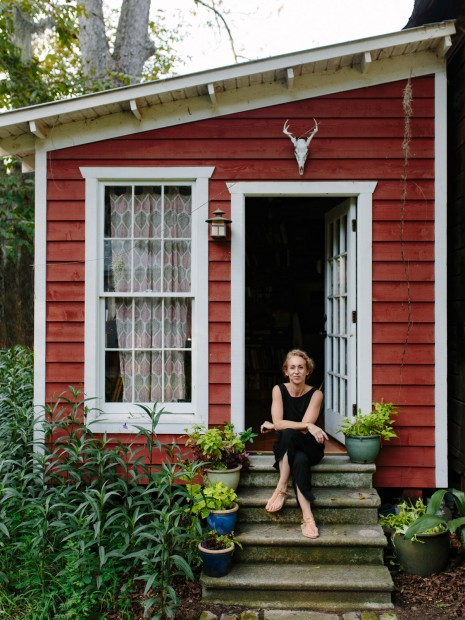 One of Many - Katherine Sandoz