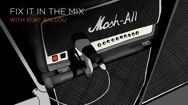 Kurt_Ballou_Fix_It_In_The_Mix_TEXT1600x900