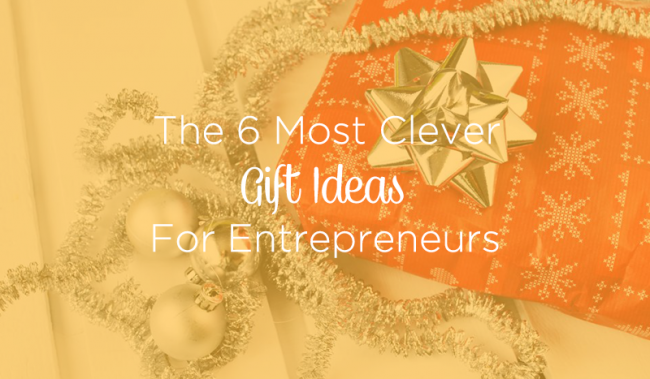 Most-Clever-Gift-Ideas-for-Entrepreneurs