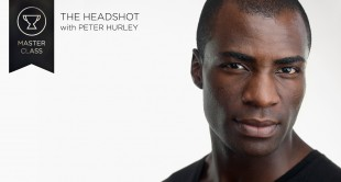 Peter_Hurley_The_Headshot_text_1600x900