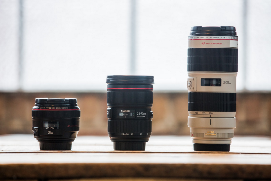 renting lenses a solution to gear acquisition syndrome