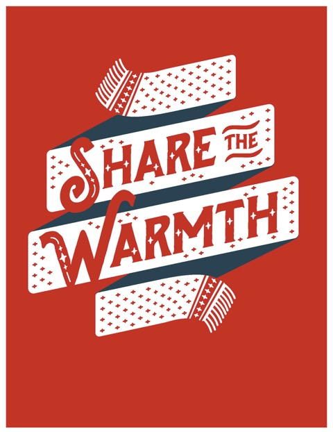 Share-Warmth-Identity_r01-v03_cr