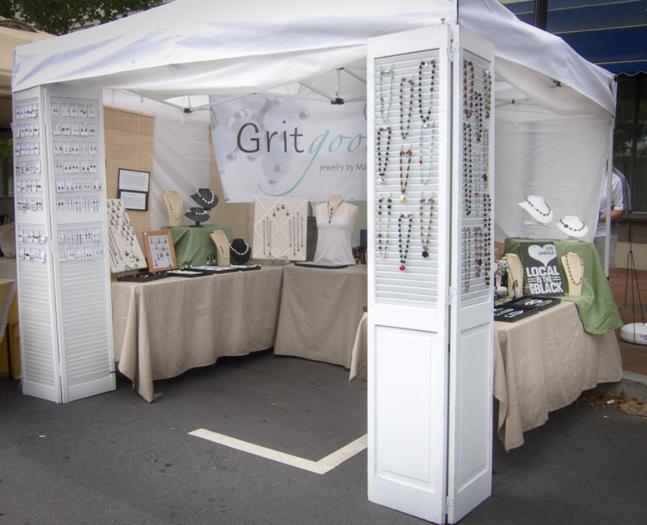 Exhibition Booth Activities : Exhibit design ideas trade show booth ideas portfolio