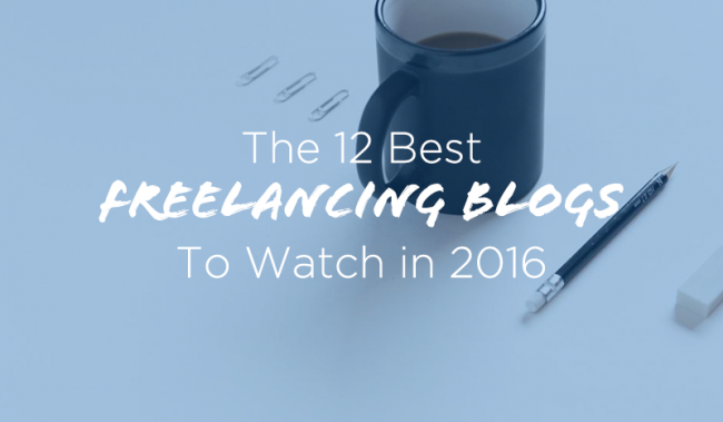 The-12-Best-Freelancing-Blogs-to-Watch-in-2016