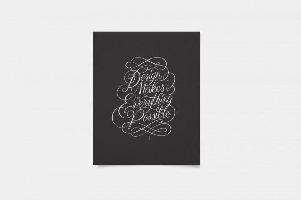 gifts-for-designers-alice-lee-poster