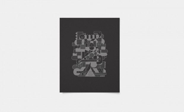 gifts-for-designers-alix-sorell-poster