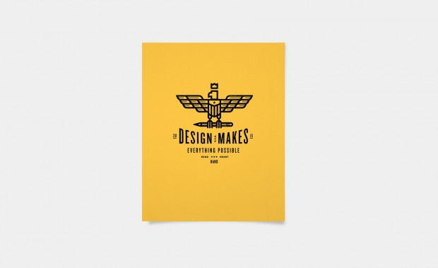 gifts-for-designers-allan-peters-poster