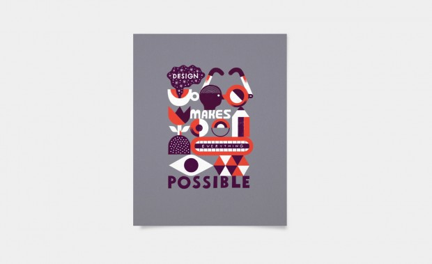 gifts-for-designers-andy-miller-poster