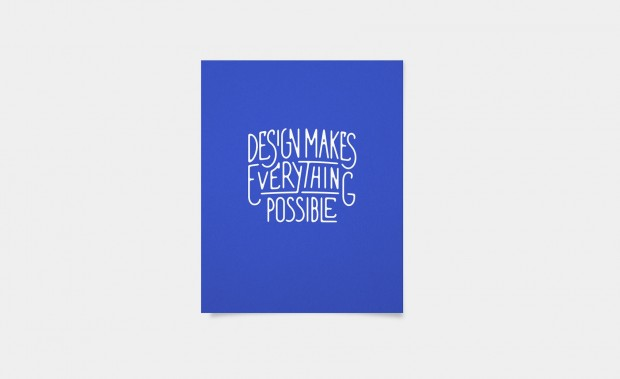 gifts-for-designers-brent-galloway-poster