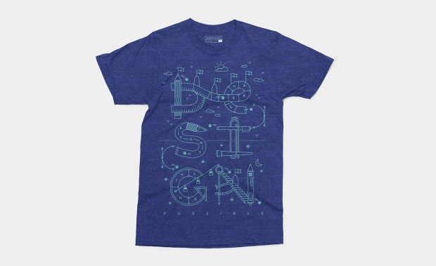 gifts-for-designers-gerren-lamson-shirt