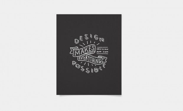 gifts-for-designers-kyle-steed-new-poster