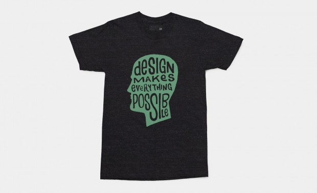 gifts-for-designers-kyle-steed-old-shirt