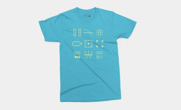 gifts-for-designers-ryan-putnam-shirt