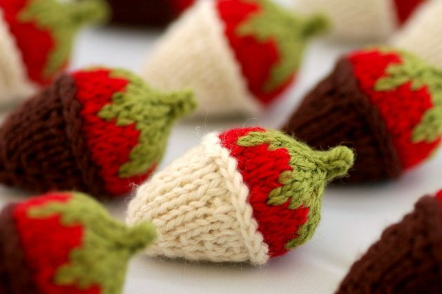 Valentine S Day Craft Projects For Yarn Lovers