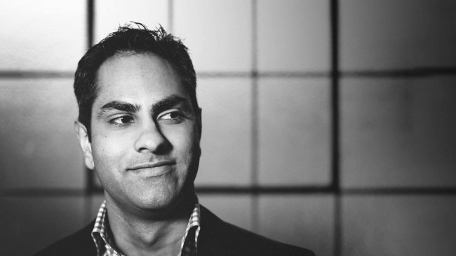 Ramit Sethi Selling Formula for Million Dollar Product Launches