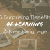 5-Surprising-Benefits-of-Learning-a-New-Language-on-CreativeLive