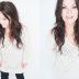 Ambition as Self-Expression A Conversation with Danielle LaPorte