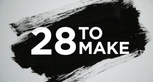 28-to-make-daily-creative-project-ideas-and-inspiration